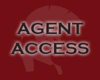 AgentAccess