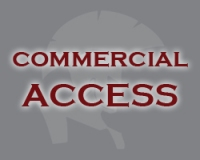CommercialAccess